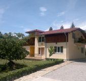 House Villa Nanevi