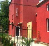 House Otel Burgas