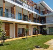 Apartment Kiara Apartments