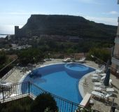 Apartment Villa Saint George ap.E3