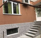 Apartment Noshtuvki Shumen