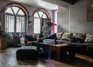 Апартамент Рандеву