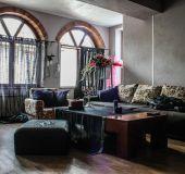 Apartment Le Rendezvous