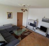 Apartment Marasha