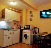 Apartment Central Apartment Marica