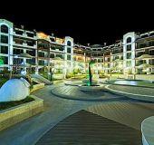Hotel Boutique Rose Garden Beach