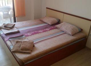 Апартаменти във Вила Виктори