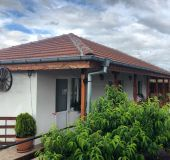 House At Germanetza Guesthouse