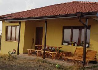 Малави къща за гости