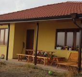 House Malavi Guest House