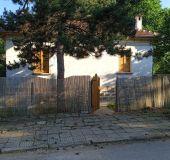 House Izhata