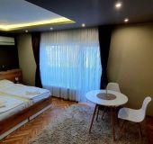 Separate room Ivet Guest Rooms