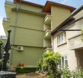 House Guest House Neli