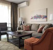 Apartment Astoria