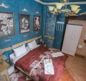 House Guest House Marrakech