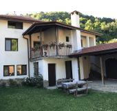 House Yovkovata