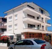 House Villa Villi - Chernomorets