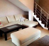 House Guest House Pautalia