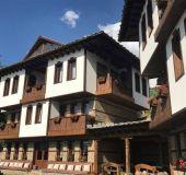 House Lukovata