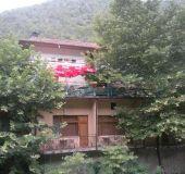 Family hotel - restaurant Struma