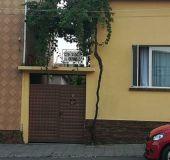 House Teodora