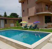 House Villa Liana