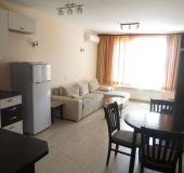 Apartment Zornitsa Apartment