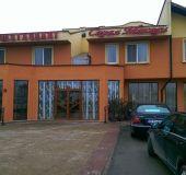 Family hotel Motel Saraya Makadi
