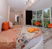 Apartment Guest rooms Sandanski Peak