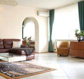 Apartment Furore Premium Plovdiv