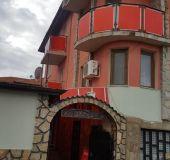 Family hotel Viama