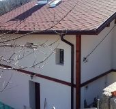 House Tran's house