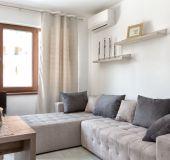 Apartment ALEMAR 2 apartment