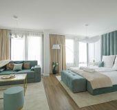 Hotel Boutique Apartment Blagoevgrad