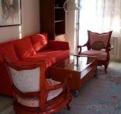 Apartment Jenis