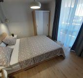 Apartment Darman