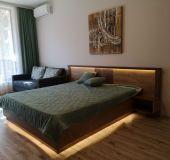 Apartment Luxury Studio Raya