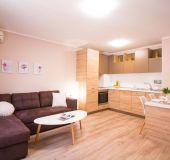 Apartment Domus Apartment Bella Casa