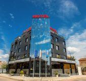 Hotel Platinum Image