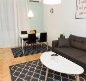 Apartment Visit Plovdiv
