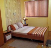 Separate room Rooms for rent in Student city