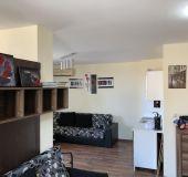 Apartment VP Amadeus 19
