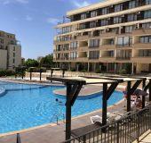 Apartment VP Luxor