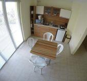 Apartment VP Pollo Resort