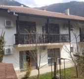 House Villa Kerenski
