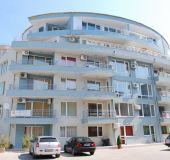 Apartment Briz 2