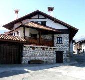 House Elena - Bansko