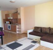 Apartment Iglika Holiday Apartment