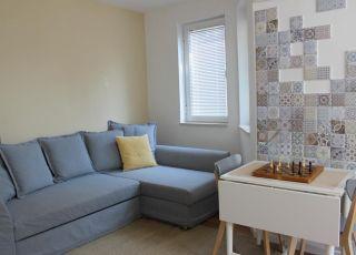 Страхотен апартамент в Пловдив