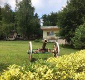 House Еко kŭshti